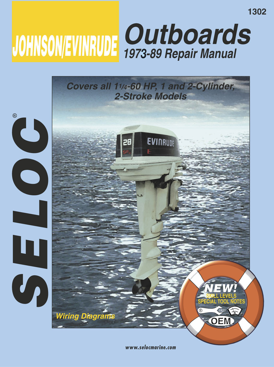 Amazing Repair Manuals Laurentian Marine For All Your Boating Needs Monang Recoveryedb Wiring Schematic Monangrecoveryedborg