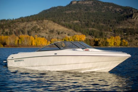 185 BR Bowrider - Click Image to Close